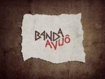 Banda Avuô2