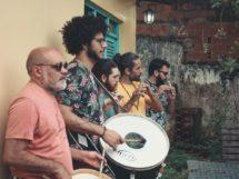 Banda Avuô6