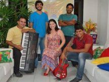 Banda Catavento Colorido1