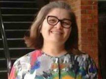 Bernardina Freire