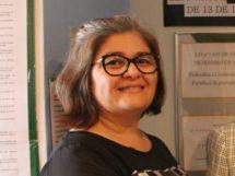 Bernardina Freire2