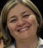 Bernardina Freire3