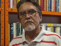 Hidelberto Barbosa Filho3