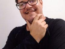 Jucinaldo Pereira5