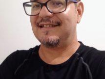 Jucinaldo Pereira7