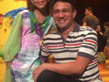 Tony Silva11
