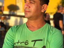 Tony Silva14