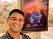 Tony Silva8