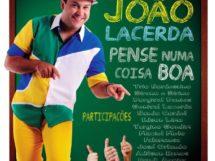 João Lacerda1