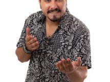 Yuri Carvalho 9