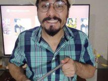 Yuri Carvalho4