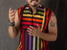 Yuri Carvalho7