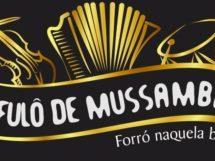 fulo-de-mussambe-5