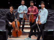 quarteto-eli-eri-3