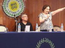 Ângela Bezerra de Castro