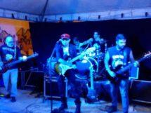 Banda Apocalipse1