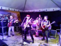 Banda Apocalipse6