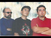 Banda apocalipse5