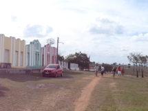 Fazenda Nossa Senhora das Neves. Mulungu-PB(1)