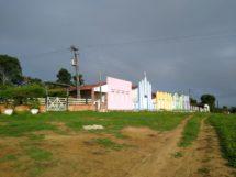 Fazenda Nossa Senhora das Neves. Mulungu-PB(5)
