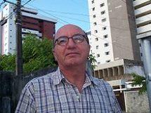 João Batista de Brito3
