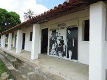 Memorial-das-Ligas-Camponesas1
