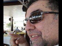 Paulo Tarso Cabral de Medeiros