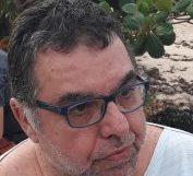 Paulo Tarso Cabral de Medeiros3