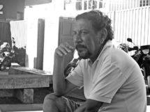 Roberto Cartaxo