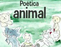 Poética animal- Emília Guerra