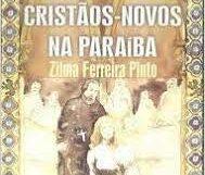 cristãos-novos