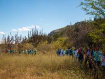 22-07-18-ii-caminhada-ecologica-serra-da-caxexa-2