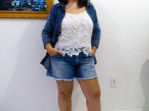 Aline Queiroga58