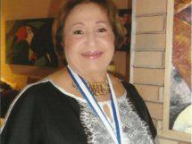 Elisabete Serrano1