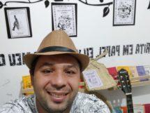 Emanuel Oliveira2