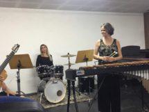 Juliana Ribeiro2