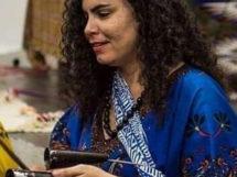 Karla Maria