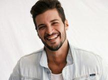 Leandro Lima2