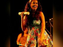 Olga Alves1