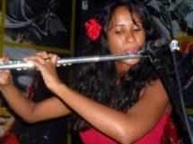 Olga Alves6(1)