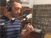 Vinicius Guedes4