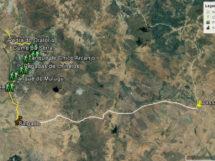 mapa-caminhada-ecolc3b3gica