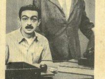 Rafael de Caevalho2