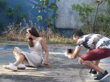 Contem Dança2
