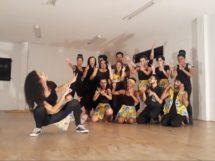 Contem Dança3