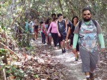 Roteiros Turísticos Culturais de Base Comunitária da Paraíba