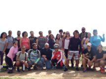 Roteiros Turísticos Culturais de Base Comunitária da Paraíba2