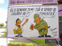 charge-09