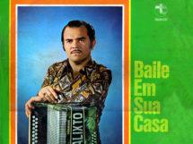 za-calixto_baile-em-sua-casa_frente