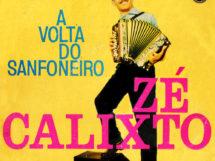 za-calixto_frente_a-volta-do